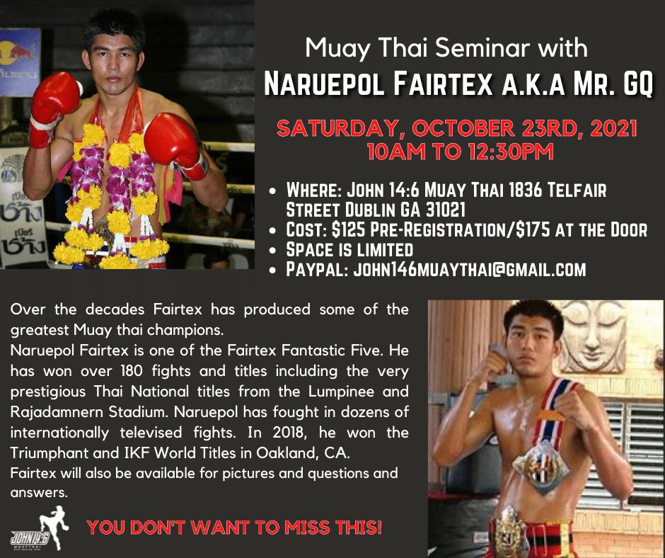 08.24 Muay Thai Seminar with Naruepol Fairtex a.k.a Mr. GQ.png