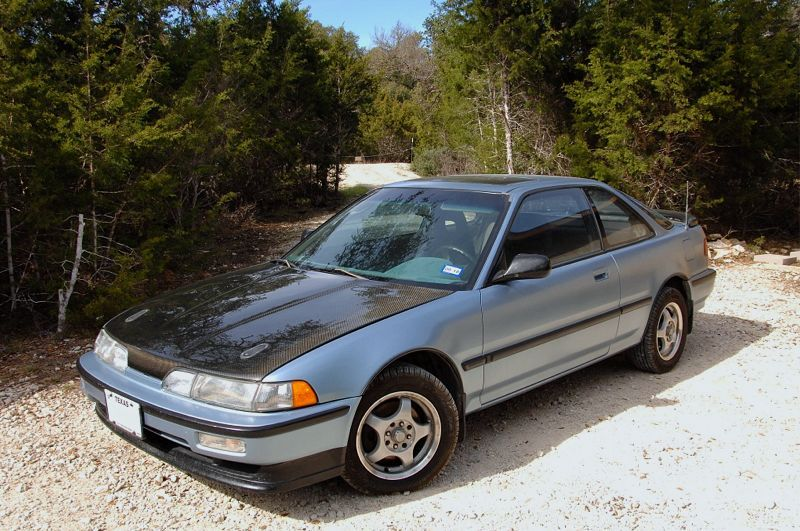 1990TegLs-800wpxl.jpg