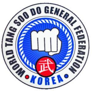 2016wtsdgf-logo_edited-2-300x297.jpg