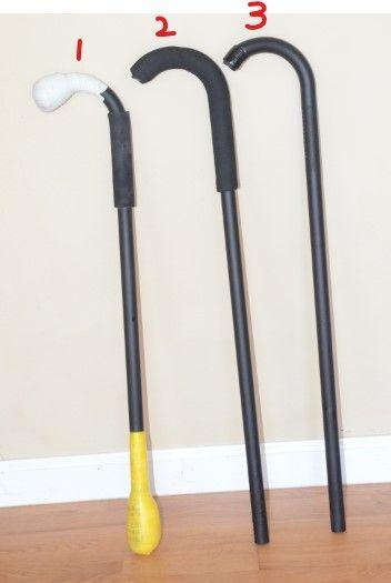 3 practicing stick.jpg