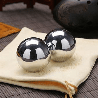 Baoding_ball.png