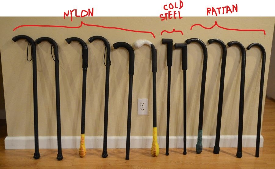 Cane collection.jpg