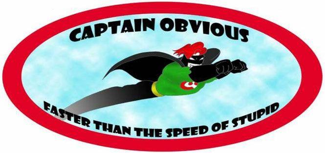 captain-obvious.jpg
