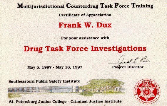 Dux Photos Crica 1980 -1990s 148.jpg