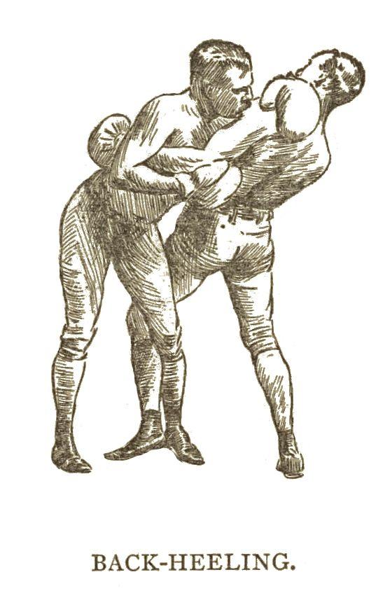 Edwards-Back-Heel-2.jpg