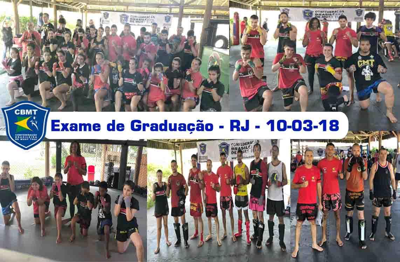 Exame Nacional Graduação-10-03-18.jpg