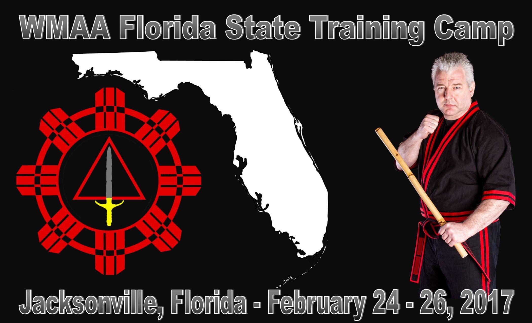 Florida State Camp.jpg