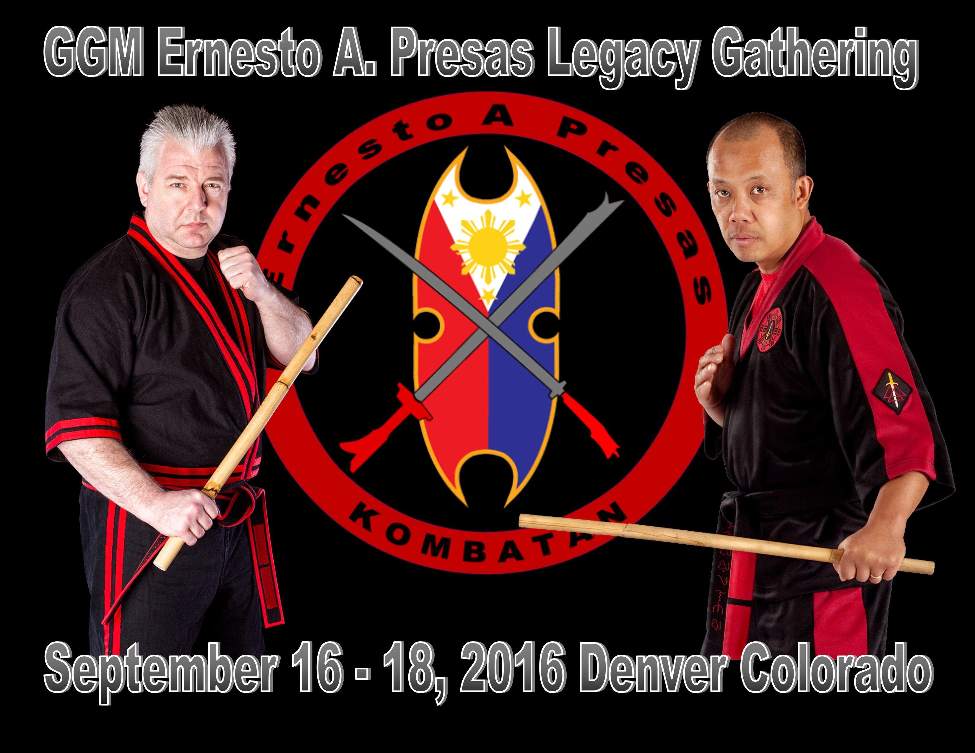 GGM Ernesto A. Presas Legacy Gathering.jpg
