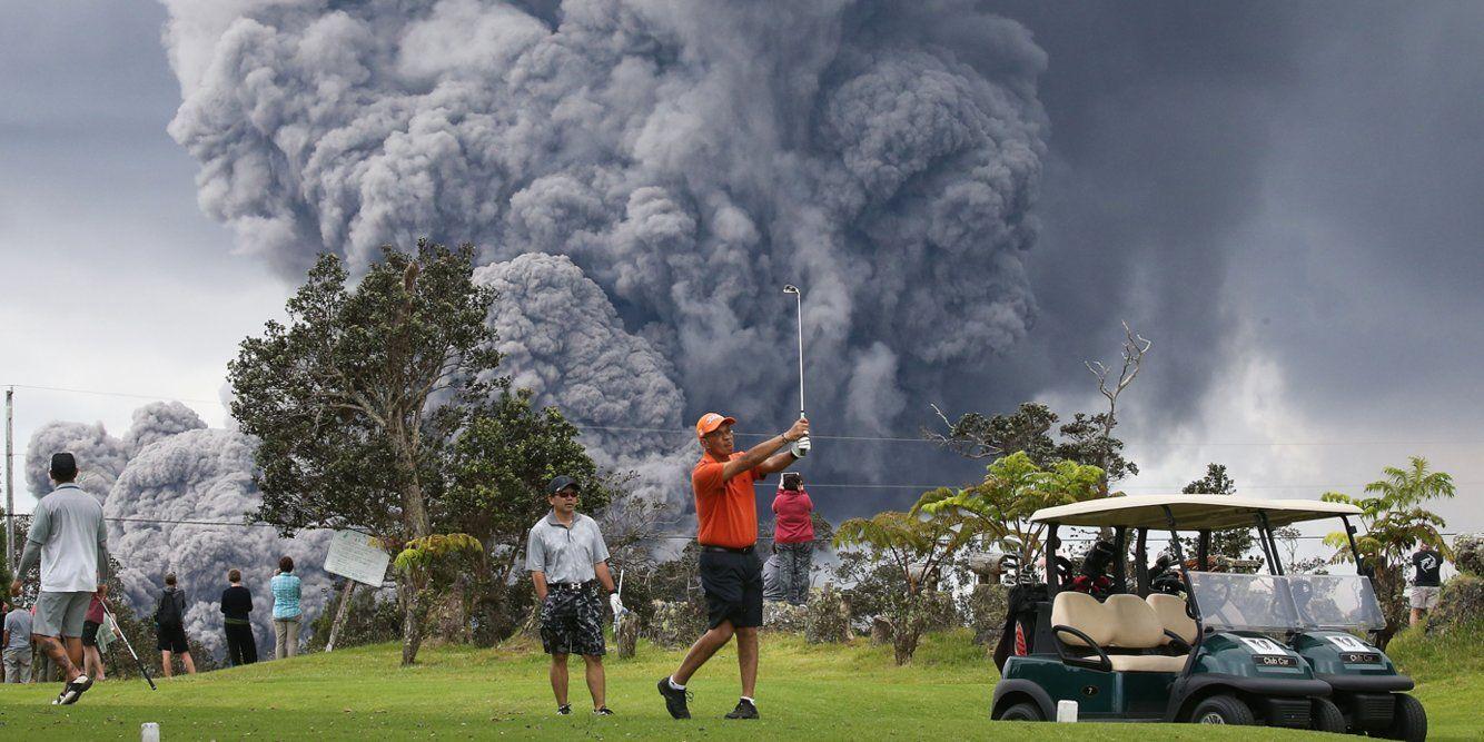 GolfVolcano.jpg
