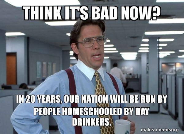 Homeschooled.jpg