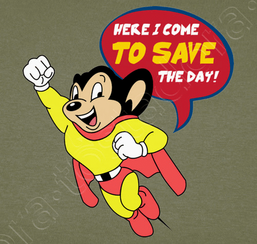 mighty_mouse--i_14138573071814138584.png