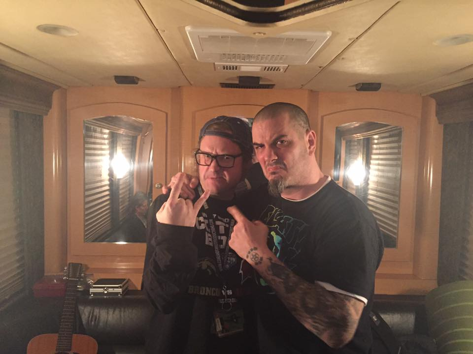 phil-anselmo-interview-MU.jpg