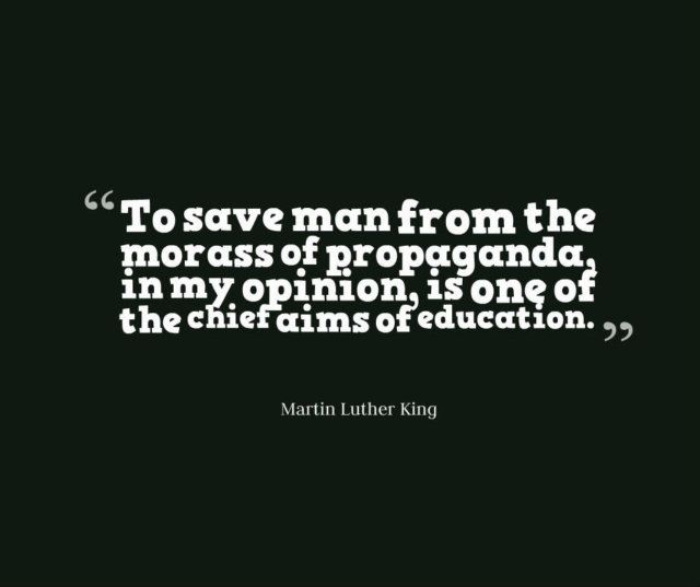 quotes-To-save-man-from-the-640x537.jpg