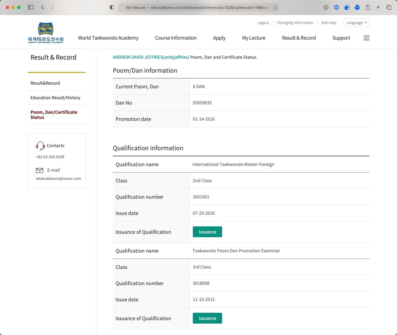 Screenshot 2021-05-10 at 15.02.10.png