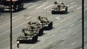 Tiananmen Square.jpeg