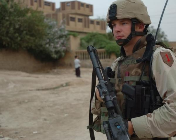 us-army-1st-id-with-glock-395.jpg