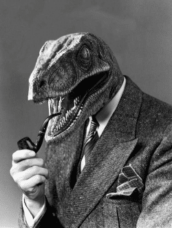 velocoraptor.png