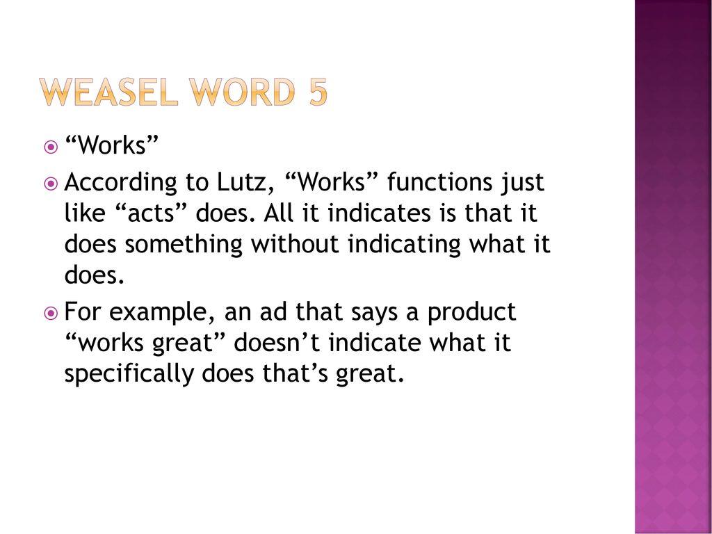 Weasel+word+5+Works.jpg