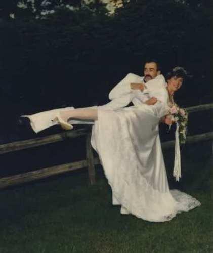 WeddingPicCropped.jpeg
