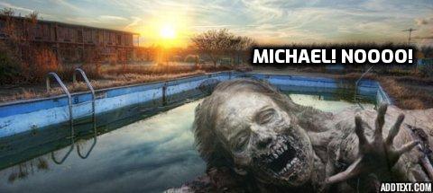 ZombieT.jpg