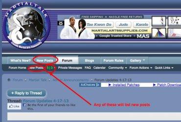 $Forum Updates 4-17-13 2013-04-18 16-12-47.jpeg
