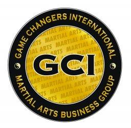 $GCI-Logo-Edit-FIN-lowres.jpg