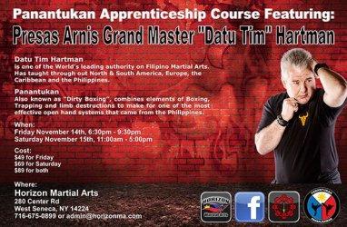$Panantukan Apprenticeship Course2.jpg