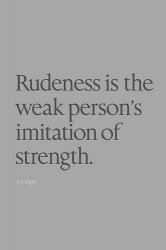 rudeness.jpg