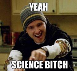 ScienceBitch.jpg