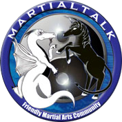 MartialTalk.Com - Friendly Martial Arts Forum Community